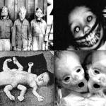 10 przerażających eksperymentów na ludziach! Jak zmieniano ludzi w potwory? Szokujące nagranie…