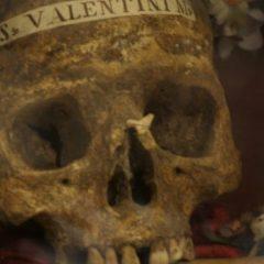 Przepowiednie Jackowskiego na 2018 rok! Krew w Rzymie i szokujący… (NAGRANIE)