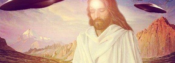 Czy Jezus był kosmitą? Te szokujące dowody przekonują coraz więcej osób! (NAGRANIE)