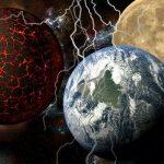 NASA odkryła Ósmą Planetę! Co wiemy o tajemniczej Planecie? (NAGRANIE)