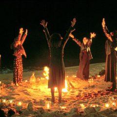 Czarostwo.pl – portal o magii dla każdej czarownicy i nie tylko…