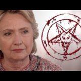 Córka Hillary Clinton jest satanistką? To nagranie i zdjęcia szokują! Chelsea Clinton i satanizm…