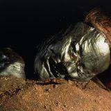 10 szokujących odkryć archeologicznych, które Cię przerażą! (NAGRANIE)