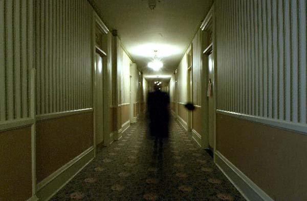 Spędzili noc w nawiedzonym hotelu w Polsce! To co tam nagrali spotkało się z licznymi kontrowersjami!