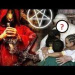 5 przerażających tajemnic Watykanu! To nagranie zszokuje wielu ludzi…