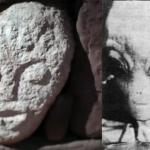Puma Punku – świątynia kosmitów! Dowód na istnienie obcych?