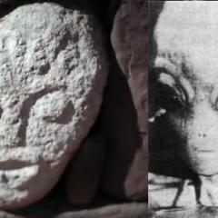 Puma Punku – świątynia kosmitów! Dowód na istnienie obcych? (NAGRANIE)