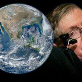 Zaskakujące fakty w numerologii Stephena Hawkinga? Kim naprawdę był naukowiec? (NAGRANIE)