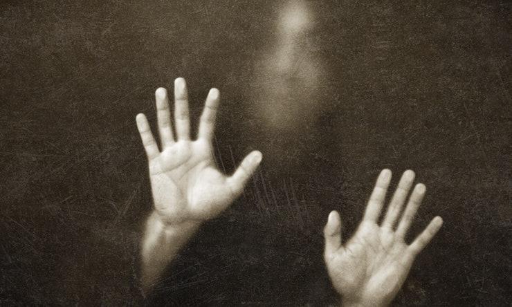 W 1917 roku sfotografowano WRÓŻKI? Te zdjęcia zszokowały świat! Wróżki z Cottingley