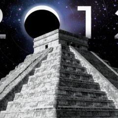 Czy w 2012 roku miał miejsce KONIEC ŚWIATA? Co naukowcy zrobili wtedy z Ziemią? To wyznanie może szokować… (NAGRANIE)
