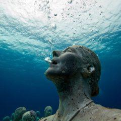 Ludzie Bajau mogą oddychać pod wodą nawet kilka godzin! Naukowcy sprawdzili skąd u nich ta zdolność?