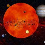 Na Wenus może istnieć życie – wyznaje NASA!