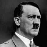 Wyniki badań potwierdzają: Hitler popełnił samobójstwo w 1945 roku!