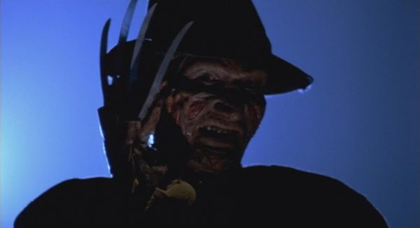 10 przerażających horrorów opartych na faktach! (NAGRANIE)