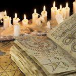 Magia – czym jest i jak jej używać, by zmienić swoje życie?
