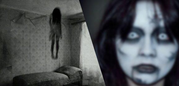 Duchowny ostrzega: Opętana Biblia zabija i niszczy życie! Sprawdź, czy nie znajduje się w Twoim domu?