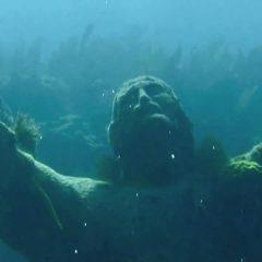 Szokujące odkrycia w MORZACH I OCEANACH! Co naprawdę znajduje się pod wodą? (NAGRANIE)