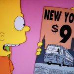 Simpsonowie przewidzieli finał Mundialu 2018 i to w 1997 roku? To nagranie szokuje!