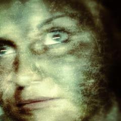 Moja babcia jest satanistką! W jej piwnicy odkryłam…? To nagranie przeraża