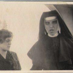 5 przerażających nagrań z kościołów! Nie dla wrażliwych!