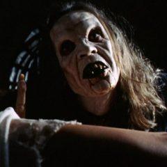 5 strasznych horrorów, które nie pozwolą Ci zasnąć! (NAGRANIE)