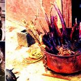 Adolfo Constanzo – czarownik i morderca! Poznaj tajemnice meksykańskiej sekty! (NAGRANIE)