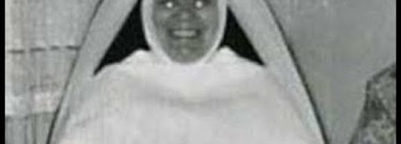 Opętana zakonnica istniała naprawdę? Magdalena od Krzyża (nagranie)