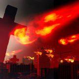 10 szokujących przepowiedni na 2019 rok! POLSKI Papież, Kula Ognia (NAGRANIE SZOKUJE)