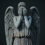 Szokujące odkrycie w Egipcie: Biblia mówi prawdę o tych istotach? (NAGRANIE)