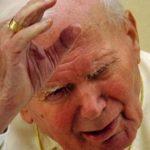 Ujawniono ostatnie słowa Jana Pawła II! Tajemniczy przekaz (NAGRANIE)