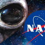 5 tajemniczych nagrań z Kosmosu! NASA i sekrety