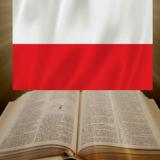 Tajemnica Polski ujawniona w Biblii? (NAGRANIE)