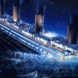 Nurkowie zeszli do wraku Titanica! To co zobaczyli szokuje… (NAGRANIE)