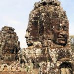 Dowód na istnienie BOGA odkryty w starych świątyniach? NAGRANIE zadziwia