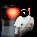 Przepowiednia o Papieżu Przyszłości. Nagranie ujawnia jego imię…