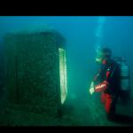 Z Bałtyku wyłowiono PRZEDMIOT Z PRZYSZŁOŚCI czy technologię obcych? Nagranie ujawnia dziwną rzecz…