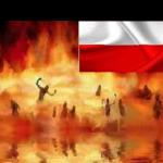 Biblia wyznaje, że Piekło ujawni się w Polsce…? To nagranie zdradza niepokojące przepowiednie!