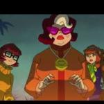 W Scooby Doo poruszono wątki obcych, Anunnaki i tajemniczej planety Nibiru! (NAGRANIE)