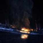 Ujawniono nieznaną scenę z filmu Titanic – Ten fragment szokuje (NAGRANIE)
