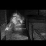 W K0STNICY demon zaatakował człowieka! Kamera wszystko nagrała…