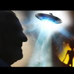 Naukowiec z NASA zanim odszedł ujawnił zdjęcia obcych! (NAGRANIE)