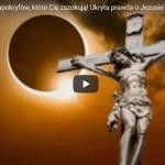 10 zakazanych apokryfów, które Cię zszokują! Prawda o Jezusie ukrywana? (NAGRANIE)