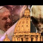 Wywiad, który ujawnił jak wiele wie Watykan na temat dziwnej Planety i Kosmitów! (NAGRANIE)