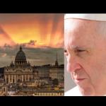 Wywiad ujawnia: Jan Paweł II wiedział, że z Kosmosu nadejdzie… (NAGRANIE)
