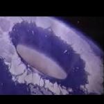 Istoty z wnętrza Ziemi ukażą się już… Agartha, czyli kraina w środku Ziemi! (NAGRANIE)