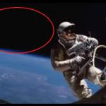 7 niezwykłych rzeczy jakie astronauci ujrzeli w Kosmosie (NAGRANIE)