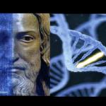 Wiadomość od BOGA ukryta w DNA człowieka. Naukowcy ujawniają! (NAGRANIE)
