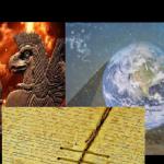Manuskrypt Anunnaki – Tajemniczy tekst zapowiada, co czeka ludzi już za chwilę (NAGRANIE)