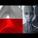 """Tajemnicze zdarzenia po konferencji UFOLOGICZNEJ w Polsce! """"Stało się tu coś dziwnego"""" (NAGRANIE)"""
