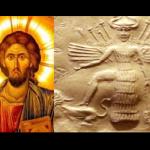 Ewangelia, która ujawnia kim naprawdę jest BÓG (NAGRANIE)